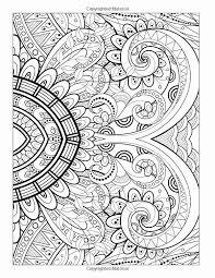 Natuur Kleurplaat Elegant 28 Elegant Nature Coloring Pages Concept