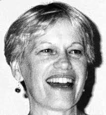 Joyce McDonnell Obituary (2014) - St. Louis, MO - The Reno Gazette ...