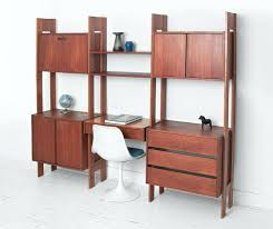 second hand office furniture stores near me utah in houston area