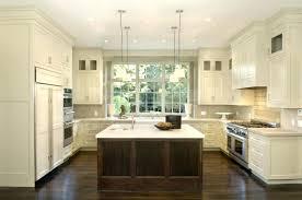 modern white kitchen island. Magnificent Large White Kitchen Island Style Of In Modern Idea Creative Vintage .