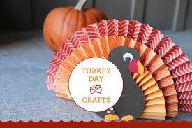 Thanksgiving Crafts Kids Will Love Fisher Price
