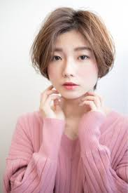 顔の形で似合う髪型がある女の子度maxに生まれ変わろうhair