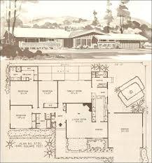 mid century homes plans full size of floor century modern home plans vintage mid century modern house mid century house plans with basement