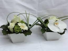 """Résultat de recherche d'images pour """"petit bouquet centre de table"""""""