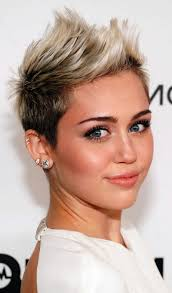Womens Short Haircut Styles Hair Cut And Hairstyle Inspirations