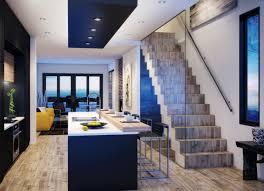 full size of casa diseno interior homegbz interiores casas pequenas madera dos pisos sencillas modernas colores
