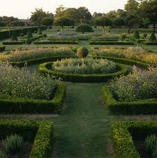 Small Picture 69 best Garden Parterre images on Pinterest Formal gardens
