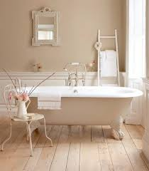 Beige Bathroom Designs Bathroom Design Ideas  Calm And Relaxing - Beige bathroom designs