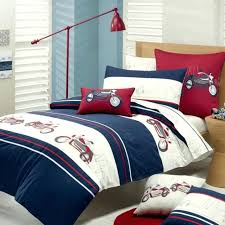 toddler boy bedding sets stylish boys bedding sets twin modern bedding bed linen boys bedding sets