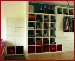 bedroom wall units for storage. Bedroom Cabinet Wall Astonishing Units Storage Ideas Ikea For Trends And B