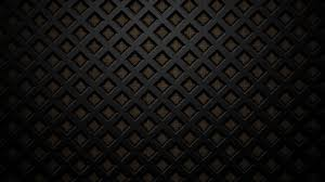 high resolution textured black 3d wallpaper full size black texture28 texture