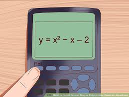image titled factor second degree polynomials quadratic equations step 28