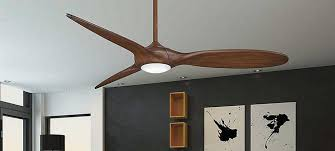 designer ceiling fans for best bets 13 modern at lumens com inspirations india with lights singapore