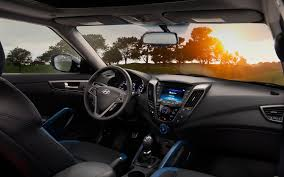 2018 hyundai veloster interior. wonderful veloster louder  for 2018 hyundai veloster interior s