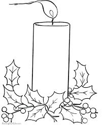 drawing pictures for adults. Wonderful For Coloring Pages Flowers Adults Cool Things Drawing At Free For Personal Use 2 To Drawing Pictures For Adults R