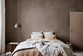 full size of bedroom ideas magnificent dulux paint colours for bedrooms 2017 marvelous interiors all