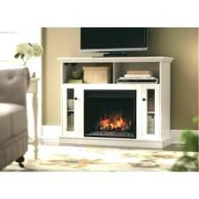 low profile electric fireplace low profile fireplace best low profile electric fireplace low profile electric fireplace