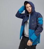 Мужские <b>куртки</b> O'Neill — купить на Яндекс.Маркете
