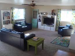 ikea black furniture. Ikea Living Room Furniture Round Black Table Gorgeous Wall Paintings Bamboo Slap Pink Decor Rug U