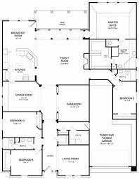 k hovnanian homes floor plans. Plain Plans K Hovnanian Homes Floor Plans Luxury 50  Lovely In