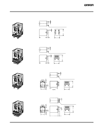 wiring diagram for automotive relay the wiring diagram auto relay wiring diagram nilza wiring diagram