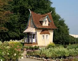 linton s enchanted gardens elkhart