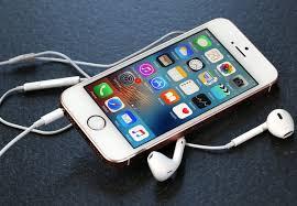 hvornr udkom iphone 5