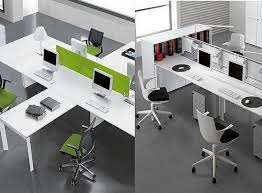 office arrangement. Related Image Office Arrangement B