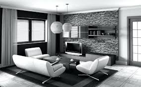 living room outstanding black grey and white living room ideas