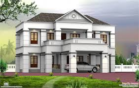 baby nursery. house slope design: Slope Houses Designs Inspiration ...