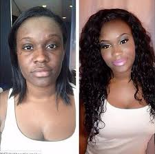 makeup transform 14