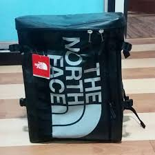 the north face fuse box backpack, men's fashion on carousell North Face Recon Backpack photo photo photo photo photo