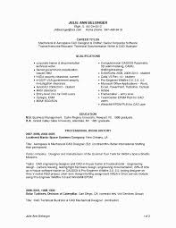 Resume Objective Sample For Factory Worker How To Write A Resume
