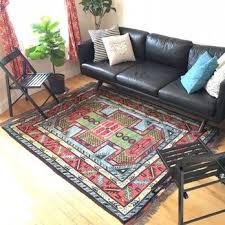 photo of main street oriental rugs ellicott city md united states kazak