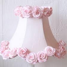 56 most bang up chandelier lamp shades drum lamp shades pink table lamp reading lamp