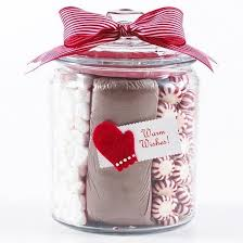 64 Best MZ VEE HOLIDAY CRAFTS Images On Pinterest  Christmas Christmas Crafts For Gifts Adults
