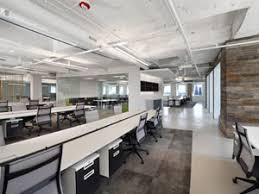 office design firm. while offices have not been eliminated they significantly decreased in size ranging from 125175 square feet many firms are adopting u201csamesizeu201d office design firm e