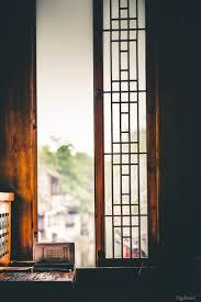 Om Modern Asian Kitchen 17 Best Ideas About Modern Chinese Interior On Pinterest Chinese