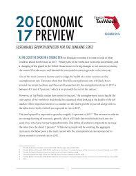 economic commentary pdf