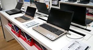 Cpu rakitan core i5 motherboard fast h61 ram 4 gb hdd 500 gb casing bulldozer bonus keyboard & mouse pc built up 1 jutaan. Daftar Laptop 4 Jutaan Terbaik 2021
