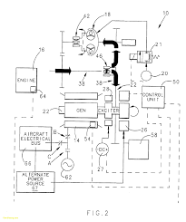 Wiring agm hitachi starter auto electrical wiring diagram