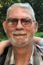 Alfred Chapman Obituary (2018) - Daily Freeman