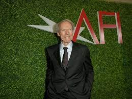 Clint Eastwood gewinnt 6 Mio US-Dollar ...