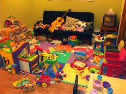 baby playroom furniture. atmosphere boys ideas decorating room kids playroom furniture with minimalist wooden floor and colorful carpets above baby b