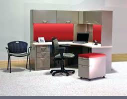 small white corner office. Small Corner Desk Ikea Office Set Home White R