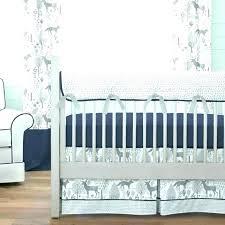 girl nautical crib bedding set sailor baby sailboat large size of nursery beddin