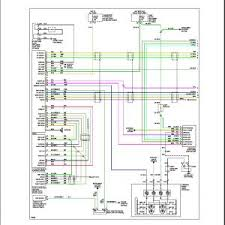 2006 chevy bu wiring schematic wiring diagram 2006 chevy bu wiring schematic 2002 chevy bu radio wiring diagram collection 2001 chevy tahoe