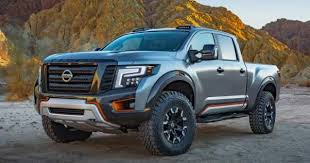 2019 Best Pickup Truck Models - 2019 and 2020 Pickup Trucks