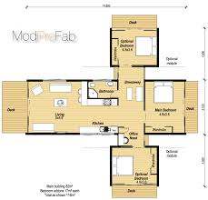 full size of home design magnificent small prefab plans 7 modern modular house homes with inlaw