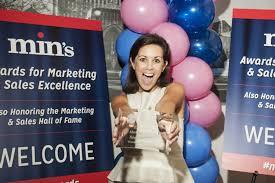 integrated marketing s winners 2016 min online